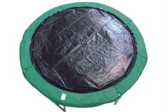 14ft Trampoline Bed Cover