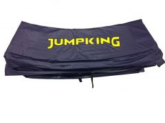 10ft JumpPOD Deluxe Pad